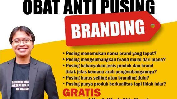 Obat Anti Pusing Branding